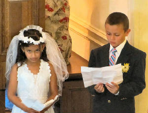 2013FirstCommunion006.jpg